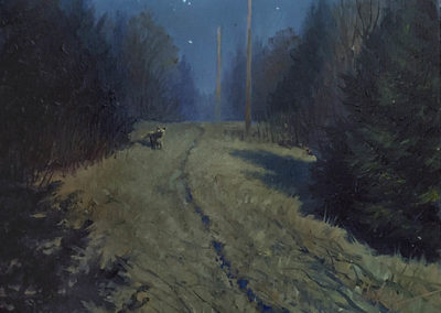 John-Hulsey-Nocturne The Visitor